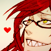 Schrödinger`s Relations Grell_Icon_4_by_taranee9